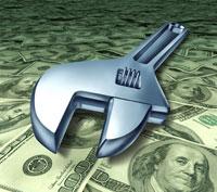 Head Gasket Repair Cost